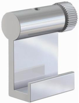 Picture hook, Aluminium
